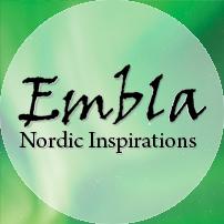 Embla Nordic